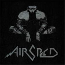 AIRSPEED - Airspeed