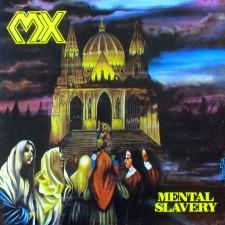 MX - Mental Slavery