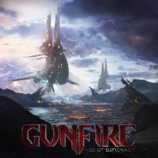 GUNFIRE - Age Of Supremacy