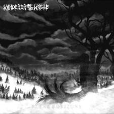 WANDERER OF THE WASTE - Bleak Horizons