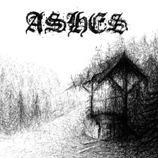 ASHES - Ashes