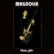 MAGNOLIA - Tank Sjalv