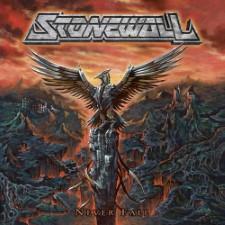 STONEWALL - Never Fall