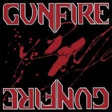 GUNFIRE - Gunfire
