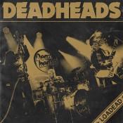 DEADHEADS - Loadead