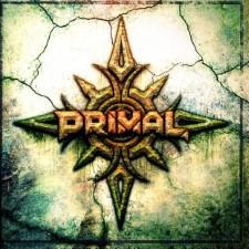 PRIMAL - Primal