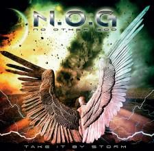 N.O.G. - Take It By Storm