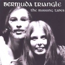BERMUDA TRIANGLE - The Missing