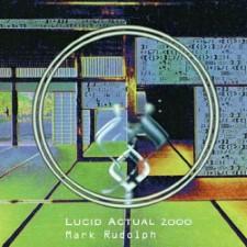DASZU - Vol. 2: Mark Rudolph / Lucid Actual 2000