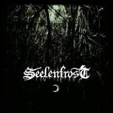 SEELENFROST - Des Mondes Staub