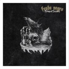 FRADE NEGRO - Midnight Sounds