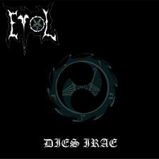 EVOL - Dies Irae