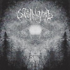 STEINGRAB - Aon