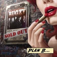 BUGZY - Plan B