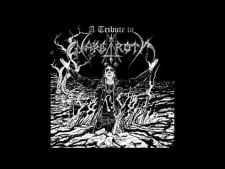 NARGAROTH - The Official Tribute To Nargaroth