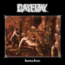 GATEWAY - Boundless Torture