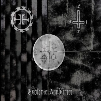 TEMPLE OF TIERMES / 5217 - Esoteric Ambience