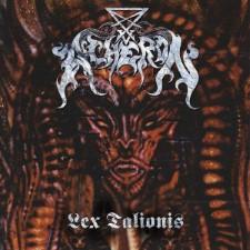 ACHERON - Lex Talionis