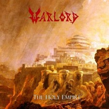 WARLORD - The Holy Empire