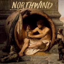 NORTHWIND - History