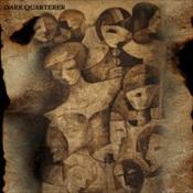DARK QUARTERER - Dark Quarterer
