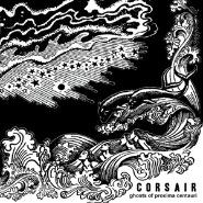 CORSAIR - Ghosts Of Proxima Centauri