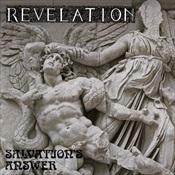 REVELATION - Salvation's Answer