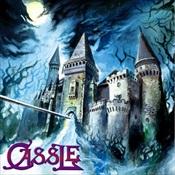 CASSLE - Cassle