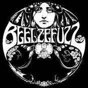 BEELZEFUZZ - Beelzefuzz