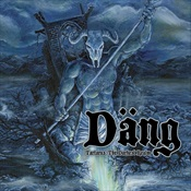 DANG - Tartarus: The Darkest Realm