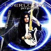 PERPETUAL - Overlord'S Perpetual