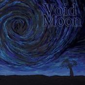 VOID MOON - On The Blackest Of Nights
