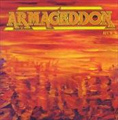 ARMAGEDDON - Rev: 16 16