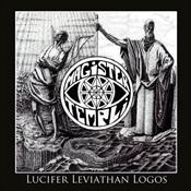 MAGISTER TEMPLI - Lucifer Leviathan Logos