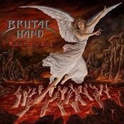 BRUTAL HAND - Purgatory'S Rage