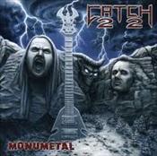 CATCH 22 - Monumetal