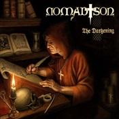 NOMAD SON - The Darkening
