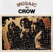 CROW - Mosaic