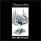TANGORODRIM - Those Who Unleashed