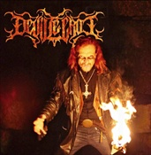 DEVIL LEE ROT - Doom Devilution