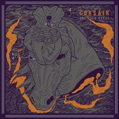 CORSAIR - One Eyed Horse