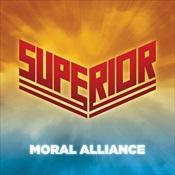 SUPERIOR - Moral Alliance