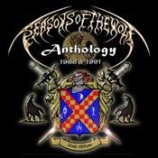 SEASONS OF THE WOLF - Anthology
