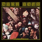 DARK AGES - Rabble, Whore, Usurers