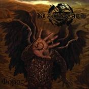 BLACKDEATH - Phobos