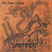 DAWNRIDER - The Third Crusade