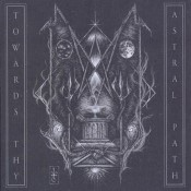 STUTTHOF - Towards Thy Astral Path...