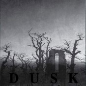 DUSK - Dusk / ?Majestic Thou In Ruin