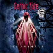GOTHIC FATE - Illuminati