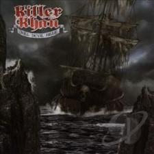 KILLER KHAN - Kill Devil Hills